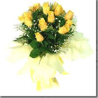 Кои са ви любимите цветя? Nov5